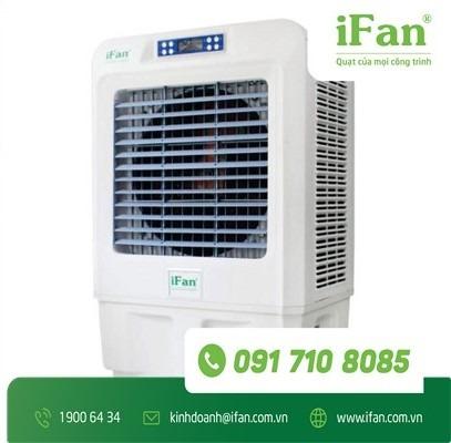Linh kiện máy làm mát iFan-1200