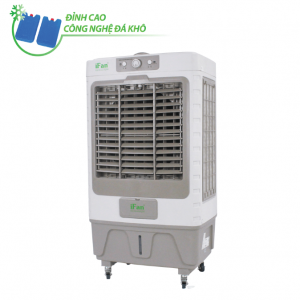 IFAN-650 AIR COOLER (ELECTRONIC VERSION)