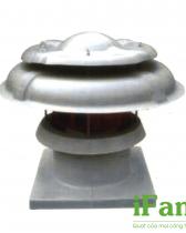 玻璃鋼離心式屋頂風機