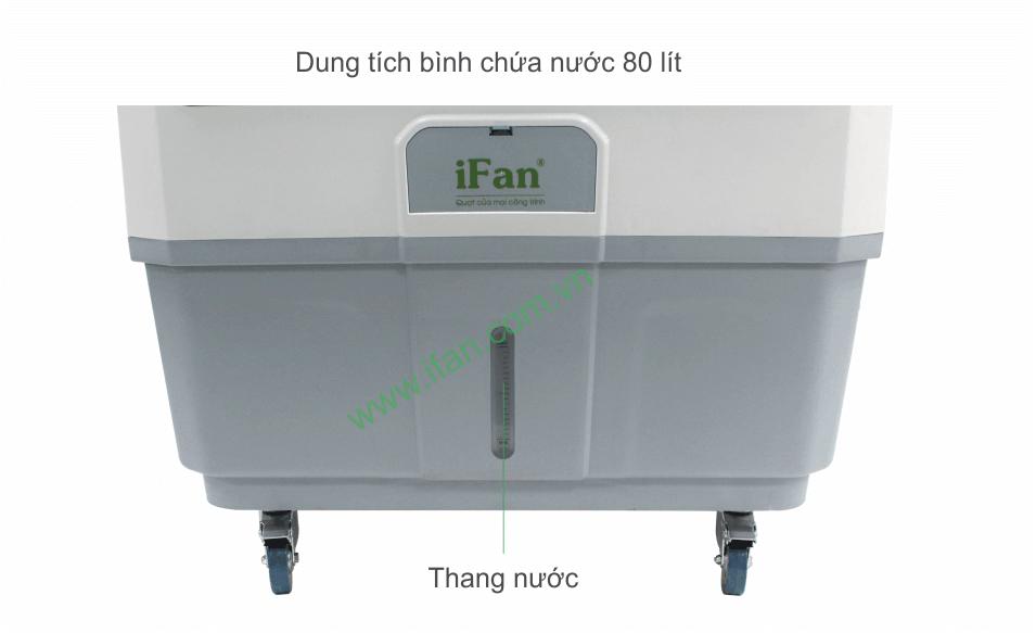 Binh-chua-nuoc-may-lam-mat