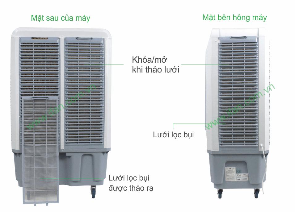 Mang-luoi-may-lam-mat-iFan-750