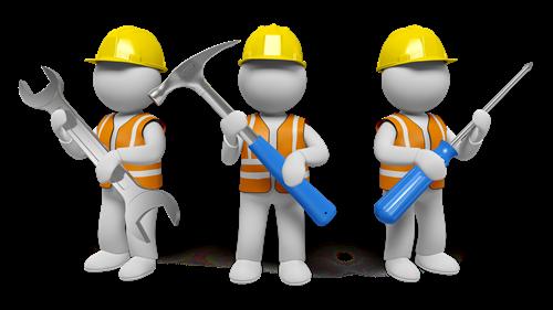 On Site Warranty Service