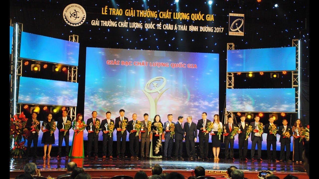 Công ty TNHH công nghiệp Nghệ Năng