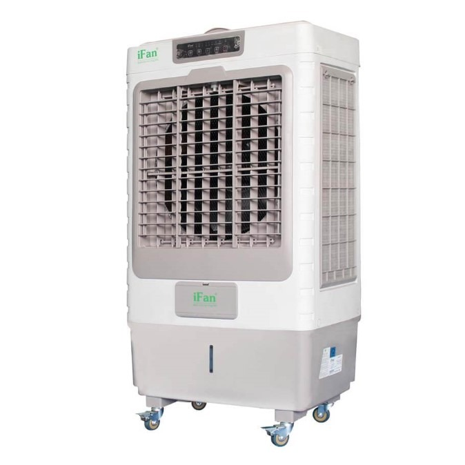 máy làm mát iFan-1200