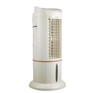 Quạt hơi nước thông minh IC-01 mini