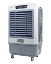 IFAN – 750 AIR COOLER (ELECTRONIC VERSION)
