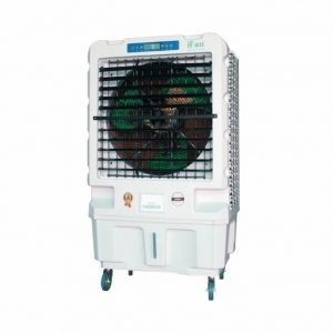IFAN-1600I AIR COOLER