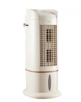 iCool INTELLEGENT AIR COOLER