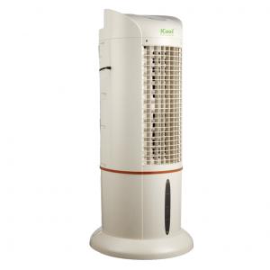 iCool INTELLEGENT AIR COOLER