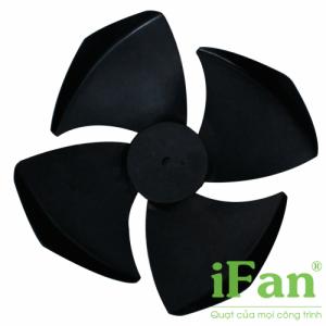 Cánh quạt máy làm mát iFan-550, iFan-650