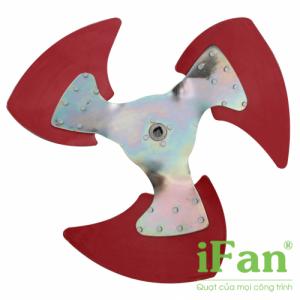 Cánh quạt máy làm mát iFan-1200