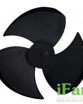 Cánh quạt máy làm mát iFan-160