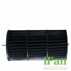 Cánh quạt máy làm mát iFan-250