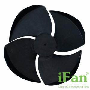 Cánh quạt máy làm mát iFan-360, iFan-600