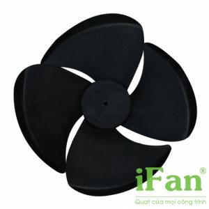 Cánh quạt máy làm mát iFan-700, iFan-750