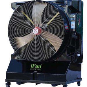 Máy làm mát Super Air Cooler