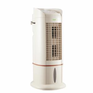 iCool INTERLLEGENT AIR COOLER