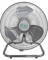 iFan Sitting Industrial Fan FE Series