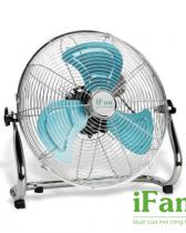 iFan Sitting Industrial Fan FL Series