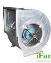 Quạt điều hòa không khí DKT