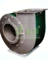 Quạt Composite PVC4-62