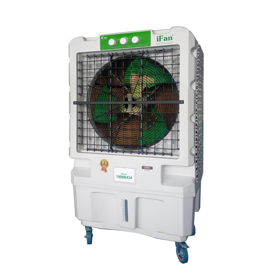 IFAN-1600A AIR COOLER