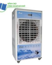 IFAN-7000D AIR COOLER