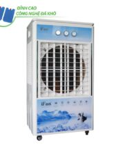 IFAN-7000A AIR COOLER