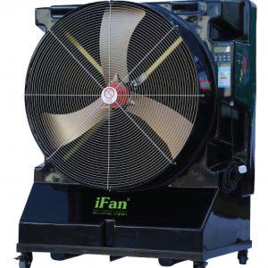 Mobile Super Inverter Air Cooler