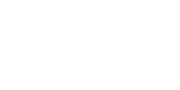 iFan - 工業風機 - 最優惠的價錢