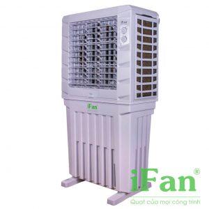 Quạt hơi nước iFan 12000A