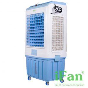 Quạt điều hòa iFan-5000A – Công suất 150W