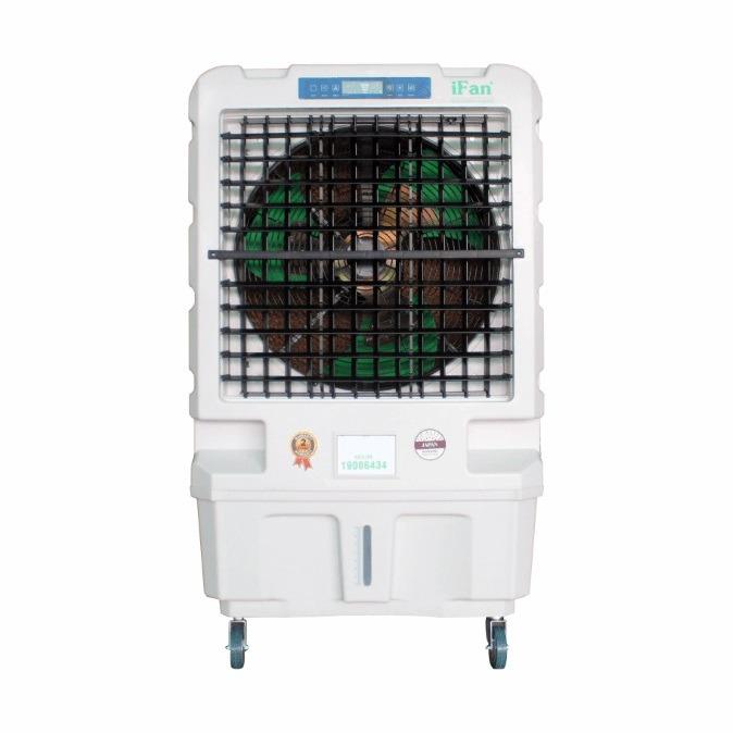 Quạt điều hòa hơi nước IFAN-1600i