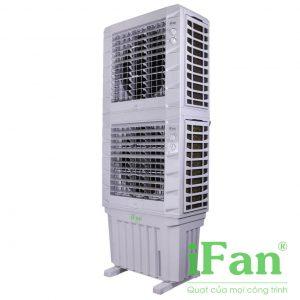 Quạt hơi nước iFan 24000A