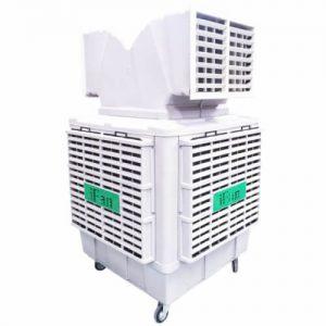 Quạt hơi nước công nghiệp MAB2-18