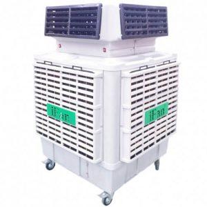 Quạt hơi nước công nghiệp MAB4-18