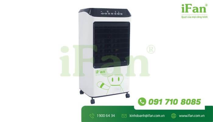 quạt hơi nước iFan-250